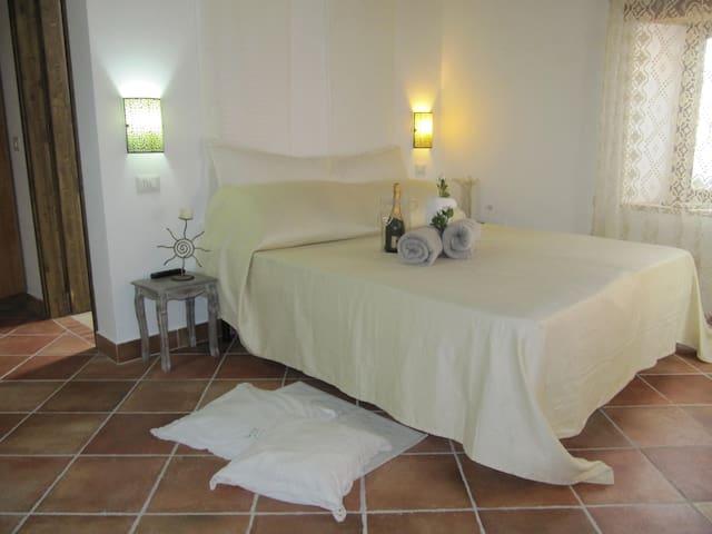 Elegante camera da Acquamarina vicino Senigallia . - Marina - Ev