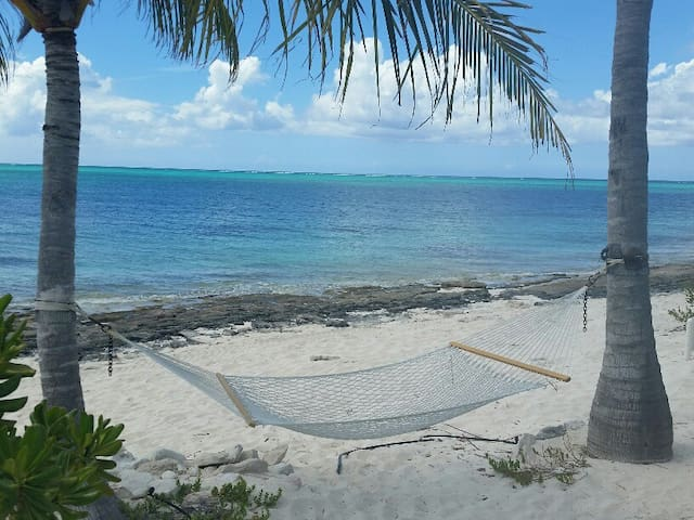 Comfortable Central Oasis! - Providenciales