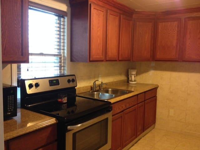 Gorgeous 2 BR apartment!! - Вашингтон - Квартира