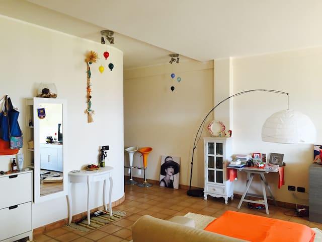 Villa in Calabria , soverato Italy - Staletti - Casa