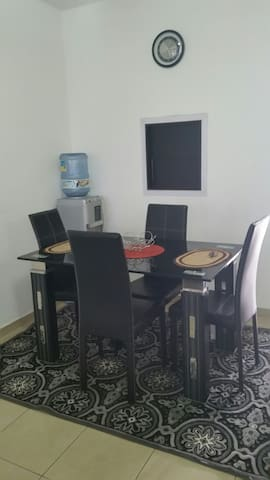 Luxury Flats Victoria Island Lagos - Lagos, NG - Appartement