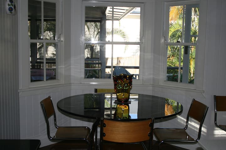 Clayfield Bed and Breakfast - Clayfield - Bed & Breakfast