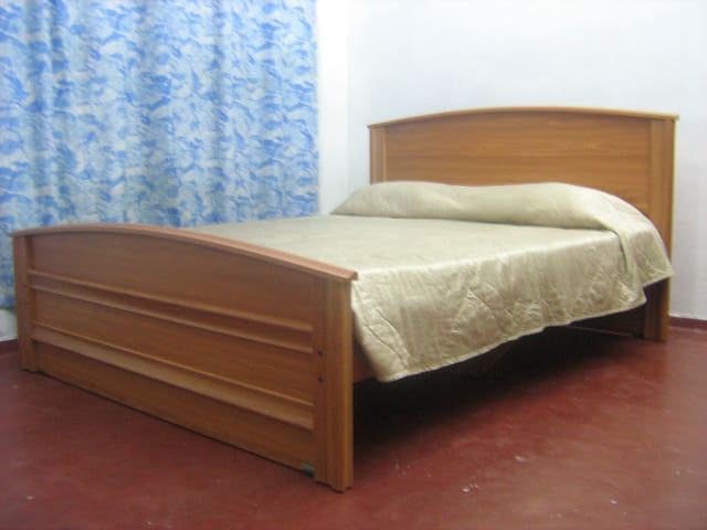 Lanken Style, bed rooms. - Gonawala