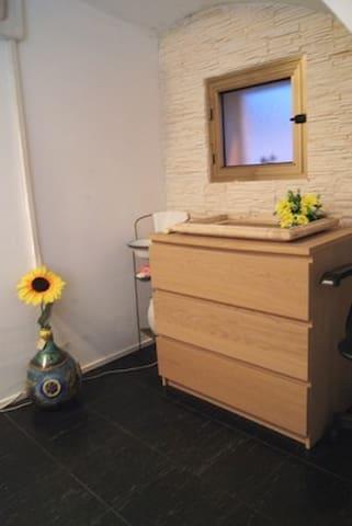 Delizioso Monolocale a Cavallino LE - Cavallino - Appartamento