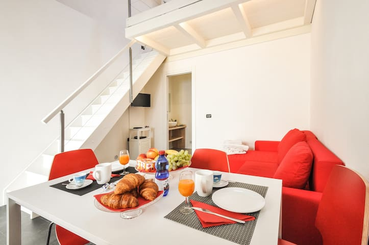 Sorres. Home & Relax - Codrongianos - Bed & Breakfast