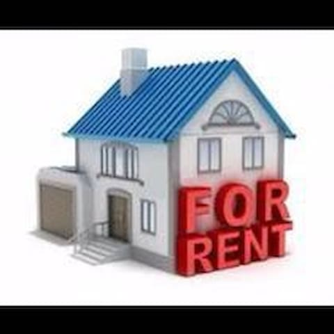 Furnished Rooms for Rent in Morden - Morden - Дом