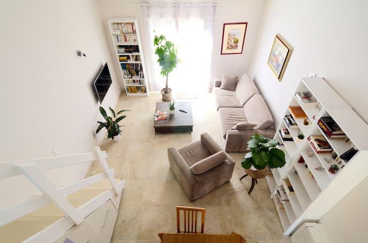 Petite villa pour amoureux - Manosque - Talo