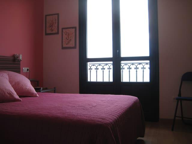 piso en Foz - Lugo - Foz - Appartement