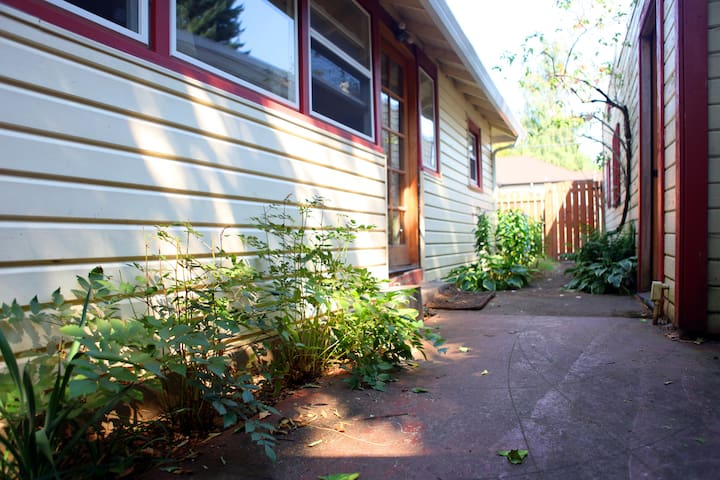 Home near Washougal River and PDX - Washougal - Casa