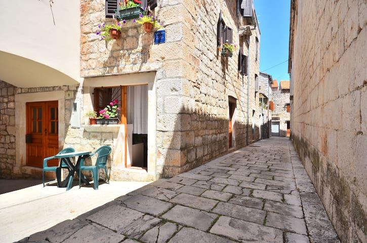 Apartment Ljubica 2, great location - Stari Grad