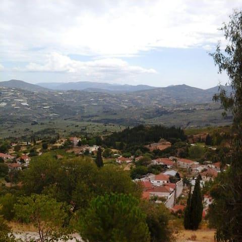 Home away from home! - Corinthia