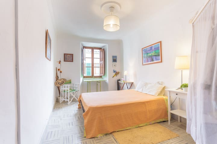 BED AND BREAKFAST CENTRAL MALLORCA - Binissalem