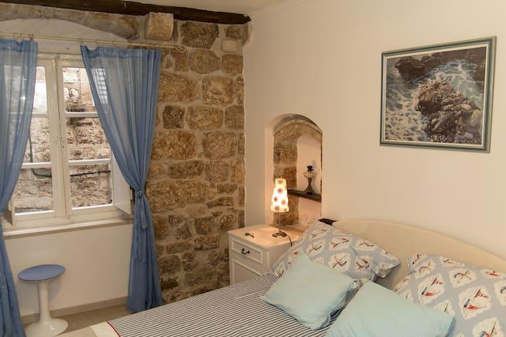 Apartment Roko, Dubrovnik old town - Dubrovnik - Leilighet