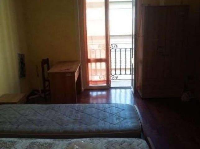 Cosy room in Giugliano - Giugliano in Campania - Casa