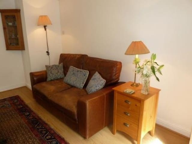 Apartment in the Lake District! - Kendal