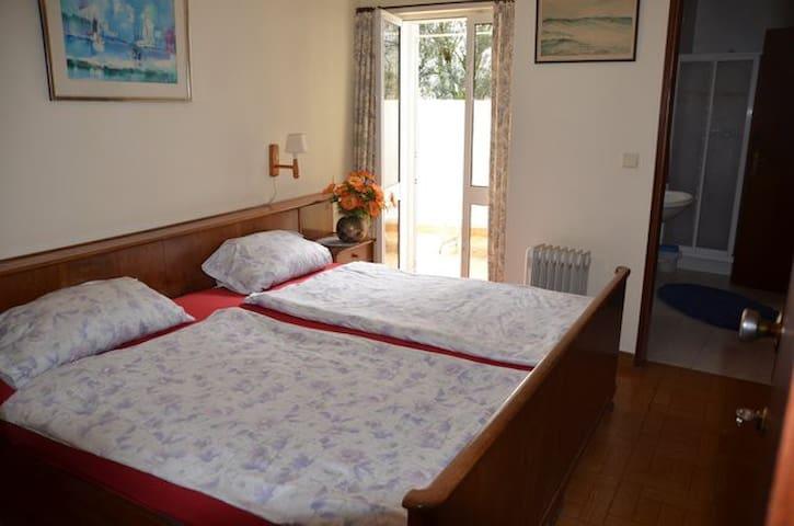 Casa Mirante - Monchique