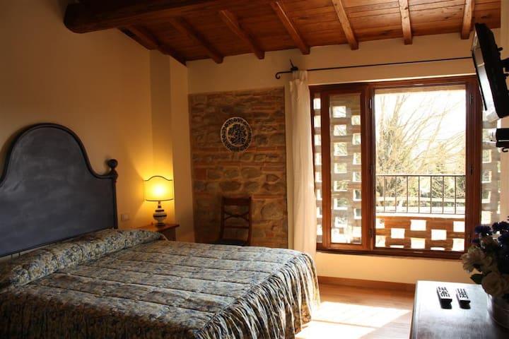 Relax in AgriturismoB&B nel Mugello - Vicchio