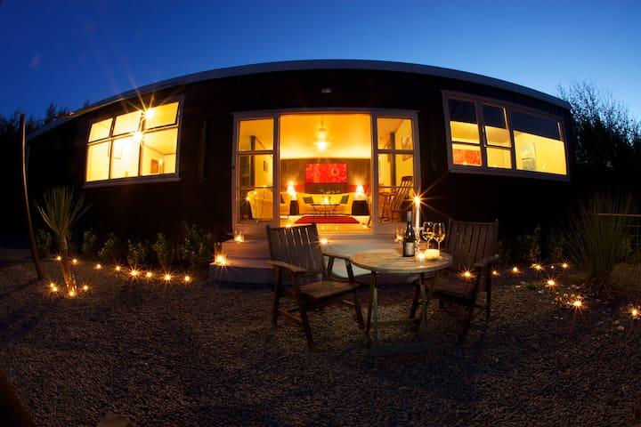 The Stables Cottage - Clive - Ev