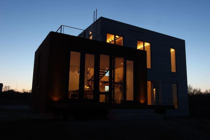 Ross House - ニューショアハム