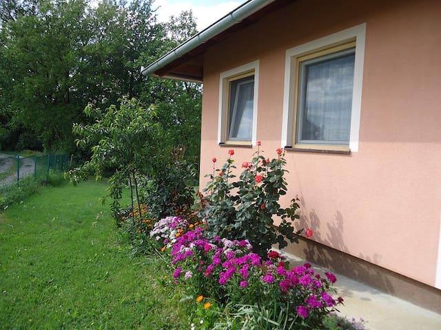 family house Krapina-Zagorje County - Kraljevec na Sutli - Maison