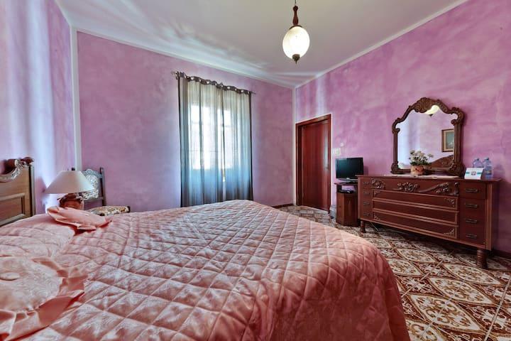 Casa vacanza  a Aggius (Sardegna) - Aggius - Дом