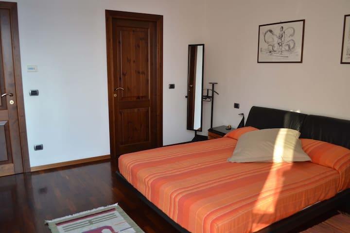 B&B Casa Mortarino in Monferrato - Bozzole - Bed & Breakfast