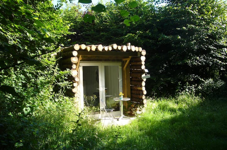 Cabin in the woods! - Legan - Другое