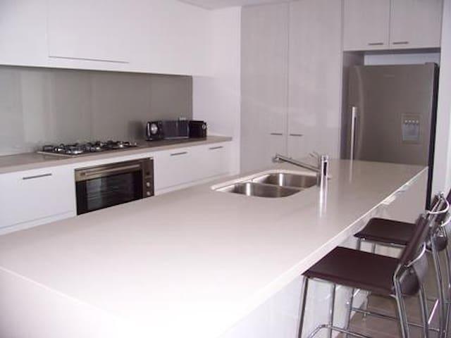Bridgeview Apartment - Phillip Island - Appartement