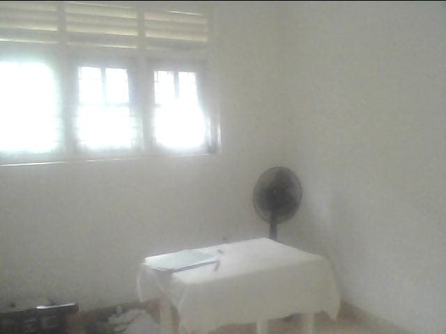 Simple room with mattress  - Kadawata - Hus