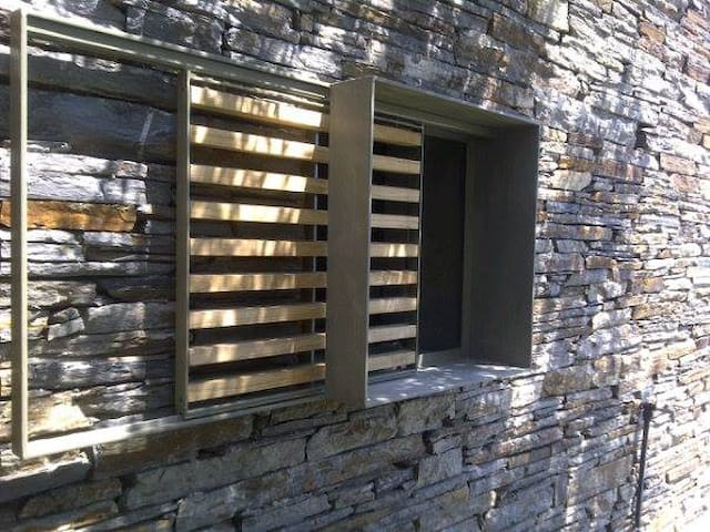 House 2 Bedroms AS - Mesão Frio - Loft