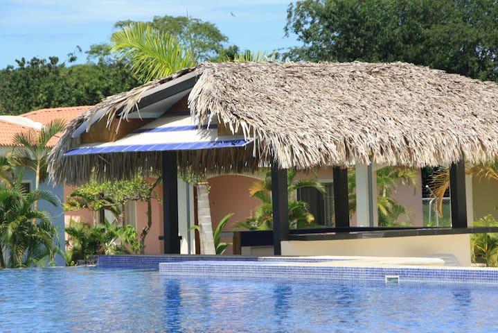 Single House ocean view - potrero