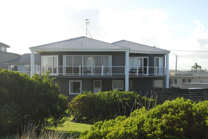 Ocean View Luxury - Peterborough - Haus