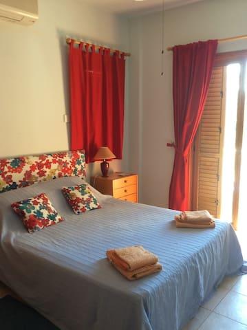 Apartment 5 - Lageia - 公寓
