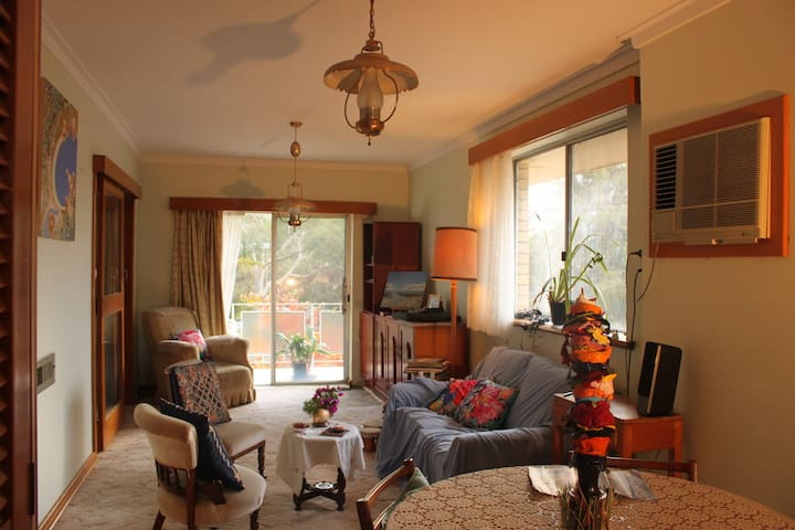 2 Rooms available  - Daglish - Bed & Breakfast