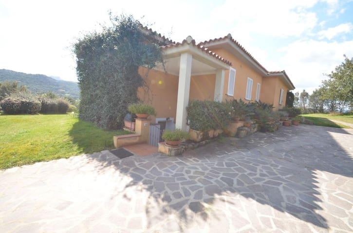 Casa Abelia - Arzachena - Apartmen