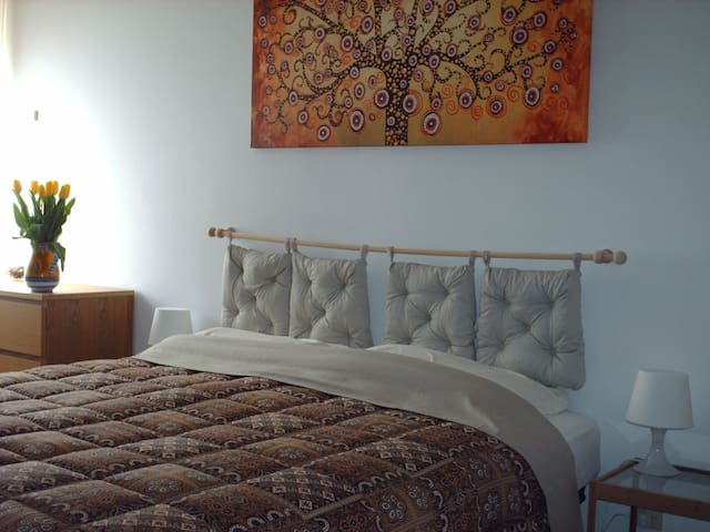 Guest House in the Heart of Friuli - Udine - Apartamento