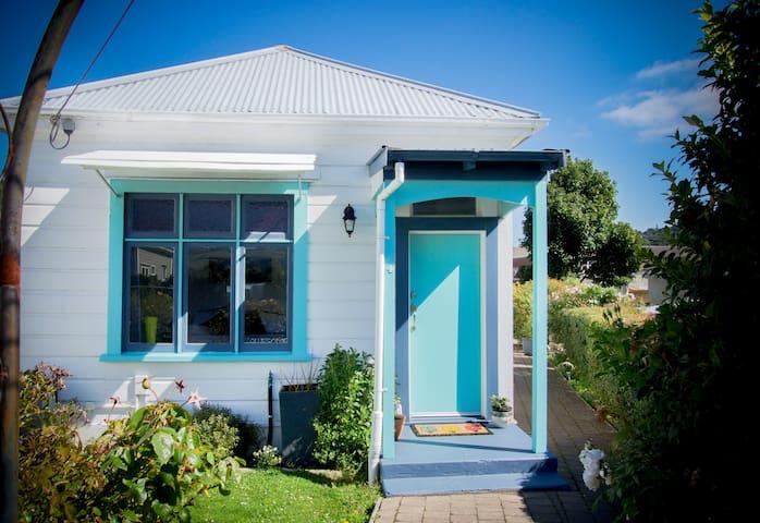 World Famous! Dunedin - Dunedin - Huis