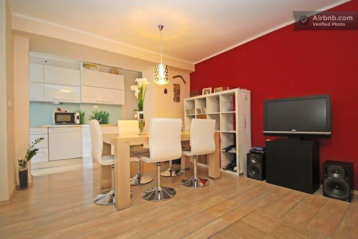 Private room in the sunny Koper - Koper