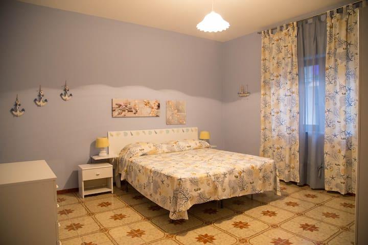 Residenza coralli - Gizzeria Lido - 公寓
