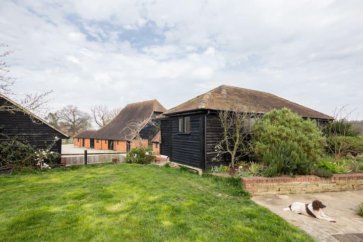 Keeper's Lodge, Ockham, Surrey - 薩里(Surrey)