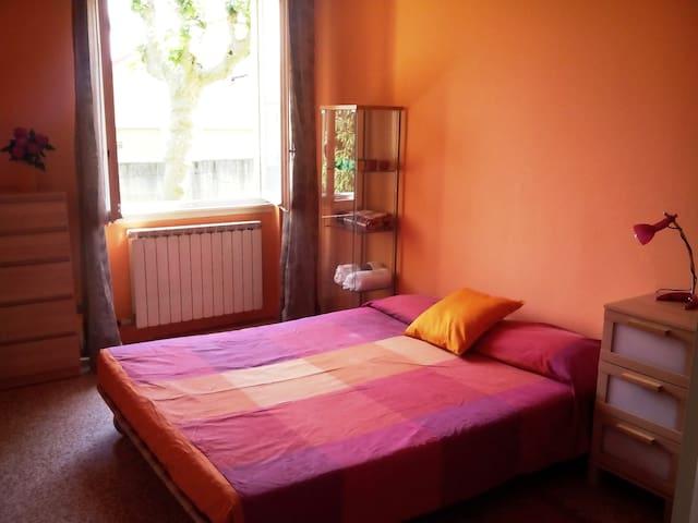 Appartamento  vicino Expo/Malpensa - Inveruno - Leilighet