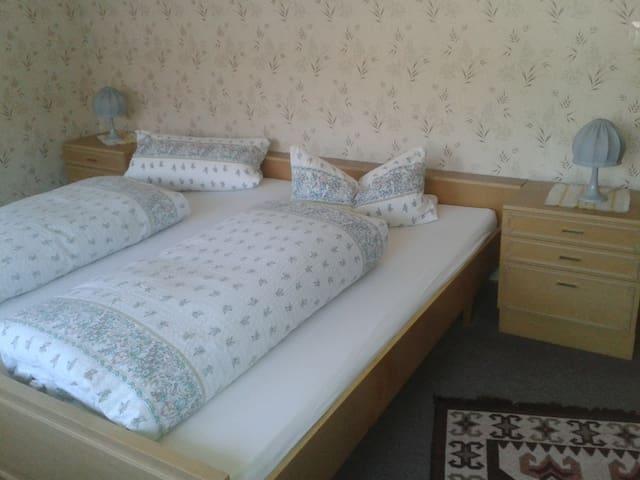 Black Forest Room - Ottenhöfen im Schwarzwald - Dom
