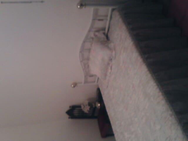 room - Cartaxo Municipality - Hus