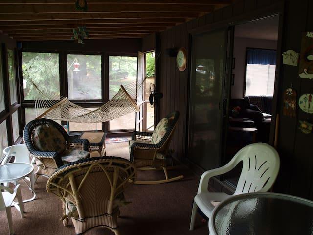 Deerfield 2017: Casas, departamentos y alquileres vacacionales que ...
