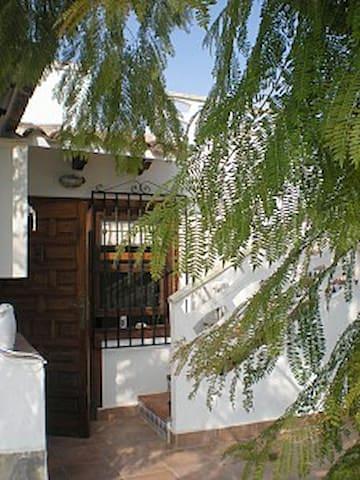 Rural Studio Apartment - Ondara - Apartamento