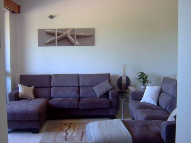 Accommodation by the Sea in Darwin - Nightcliff - Apartamento