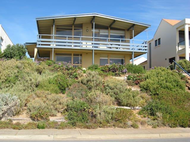 Kellys' Gulf View - Christies Beach - Appartement