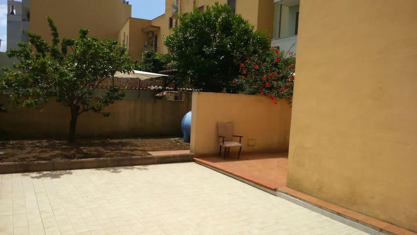 Bellissimo appartamento - Alguer - Departamento