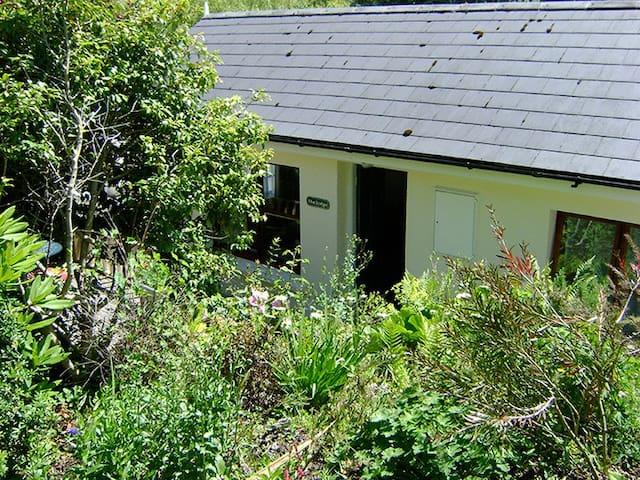 Hillside Lodge Kenmare - Kenmare - Leilighet