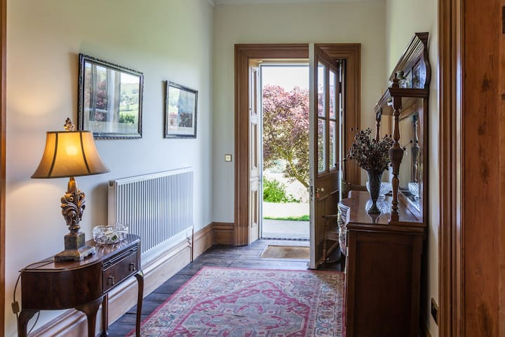 Exclusive Dales Country House - Richmond - Huis